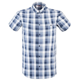 Lafuma Compass Shirt Men, insigna blue